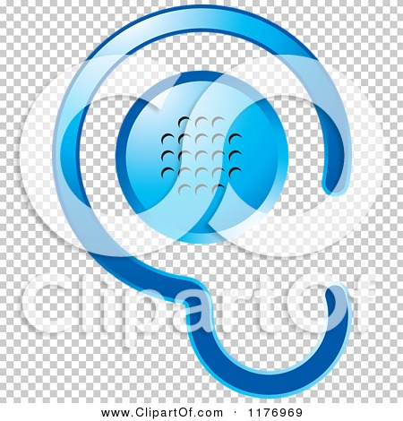 Transparent clip art background preview #COLLC1176969