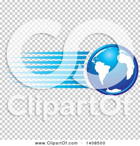 Transparent clip art background preview #COLLC1408500
