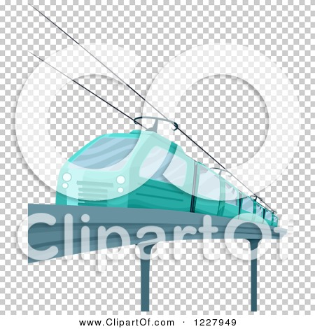 Transparent clip art background preview #COLLC1227949