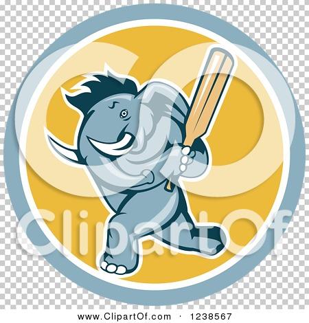 Transparent clip art background preview #COLLC1238567