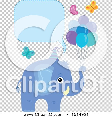 Transparent clip art background preview #COLLC1514921
