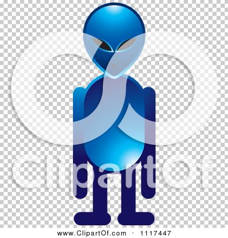 Transparent clip art background preview #COLLC1117447