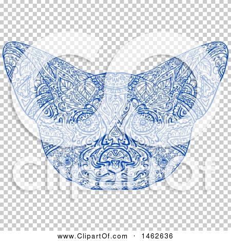 Transparent clip art background preview #COLLC1462636