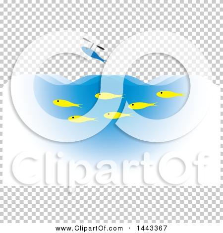 Transparent clip art background preview #COLLC1443367