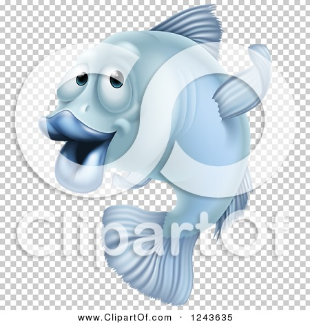 Transparent clip art background preview #COLLC1243635