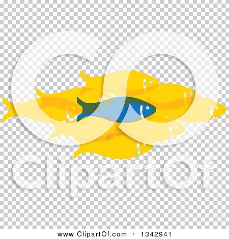 Transparent clip art background preview #COLLC1342941