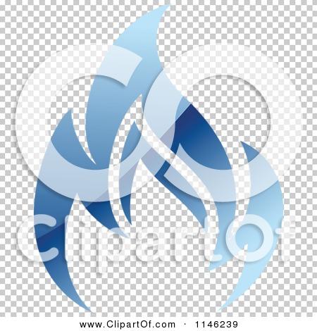 Transparent clip art background preview #COLLC1146239