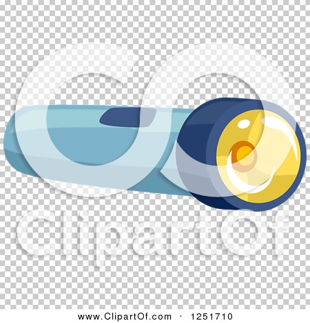 Transparent clip art background preview #COLLC1251710