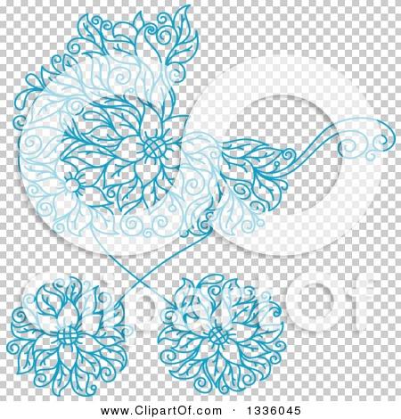 Transparent clip art background preview #COLLC1336045