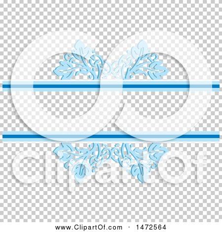 Transparent clip art background preview #COLLC1472564