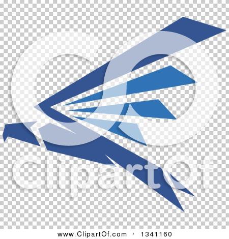Transparent clip art background preview #COLLC1341160