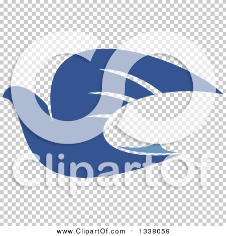 Transparent clip art background preview #COLLC1338059