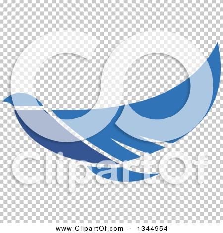 Transparent clip art background preview #COLLC1344954