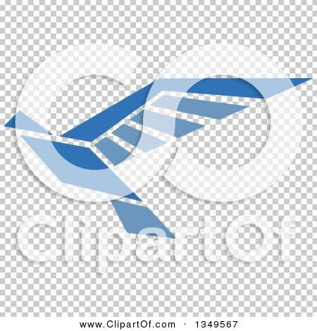 Transparent clip art background preview #COLLC1349567