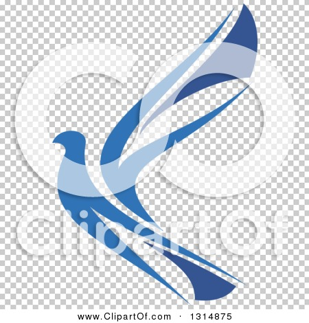 Transparent clip art background preview #COLLC1314875
