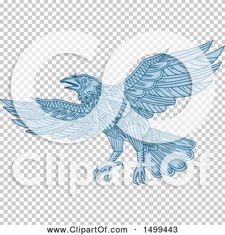 Transparent clip art background preview #COLLC1499443