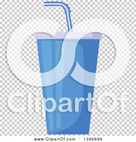 Transparent clip art background preview #COLLC1395899