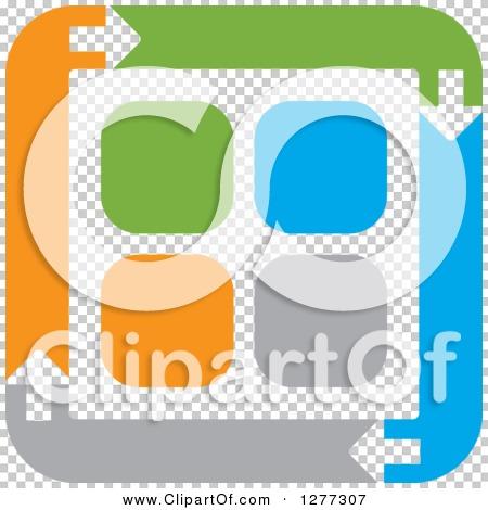 Transparent clip art background preview #COLLC1277307