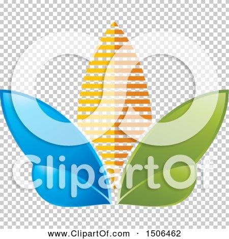 Transparent clip art background preview #COLLC1506462