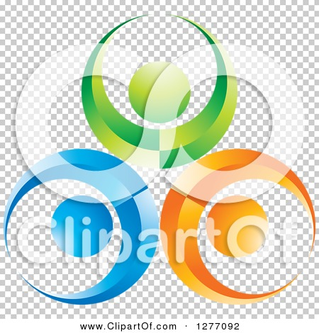 Transparent clip art background preview #COLLC1277092