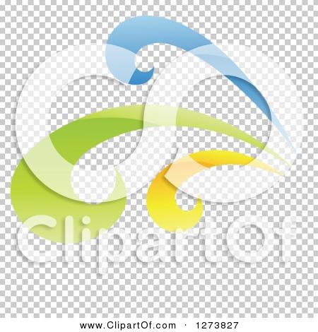 Transparent clip art background preview #COLLC1273827