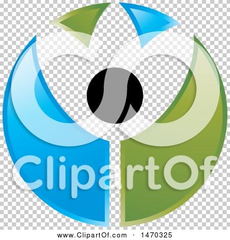 Transparent clip art background preview #COLLC1470325
