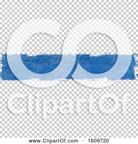 Transparent clip art background preview #COLLC1609720