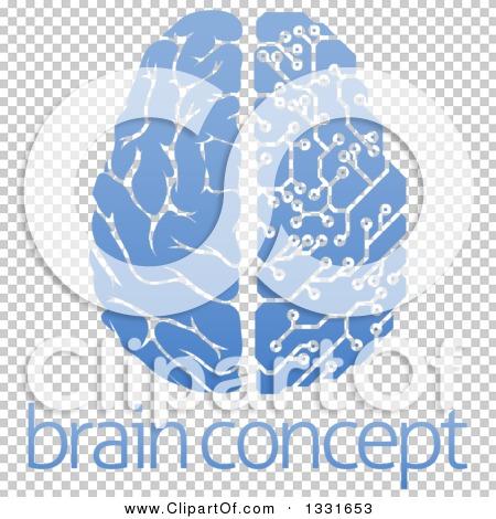 Transparent clip art background preview #COLLC1331653