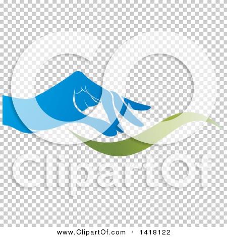 Transparent clip art background preview #COLLC1418122
