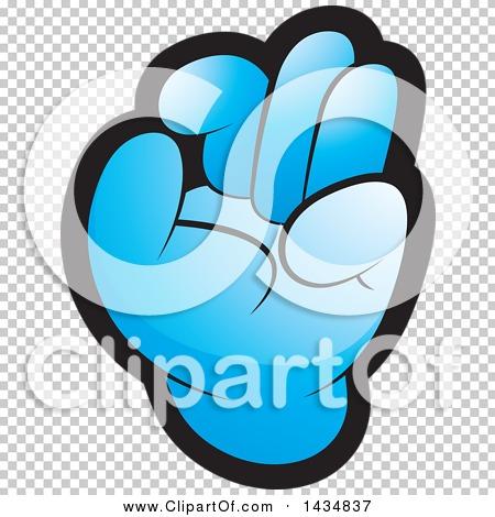 Transparent clip art background preview #COLLC1434837
