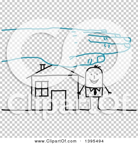 Transparent clip art background preview #COLLC1395494