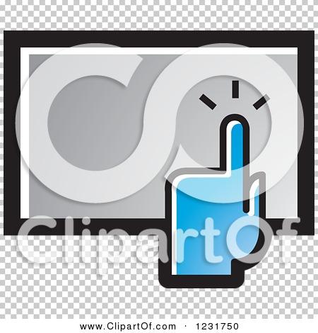 Transparent clip art background preview #COLLC1231750