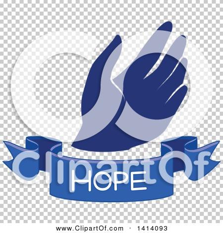 Transparent clip art background preview #COLLC1414093