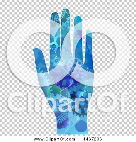Transparent clip art background preview #COLLC1467206