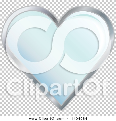 Transparent clip art background preview #COLLC1404084