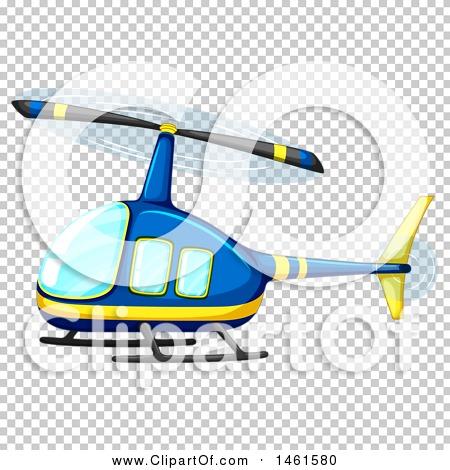 Transparent clip art background preview #COLLC1461580
