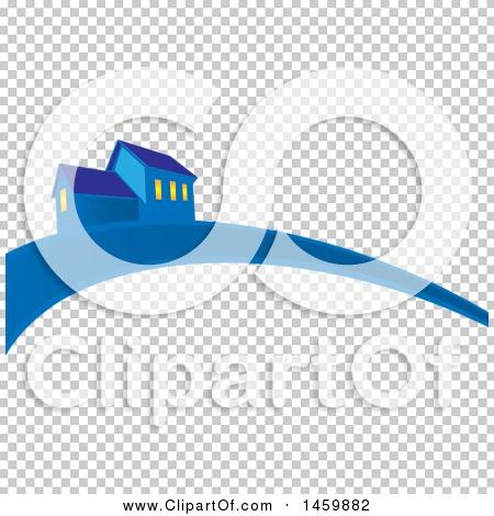 Transparent clip art background preview #COLLC1459882
