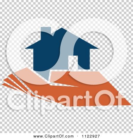 Transparent clip art background preview #COLLC1122927