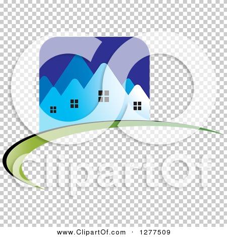Transparent clip art background preview #COLLC1277509