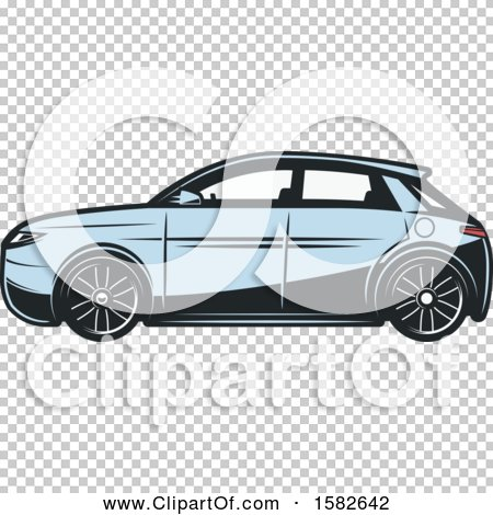 Transparent clip art background preview #COLLC1582642