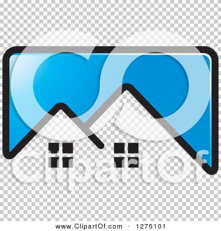 Transparent clip art background preview #COLLC1275101