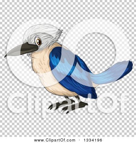 Transparent clip art background preview #COLLC1334196
