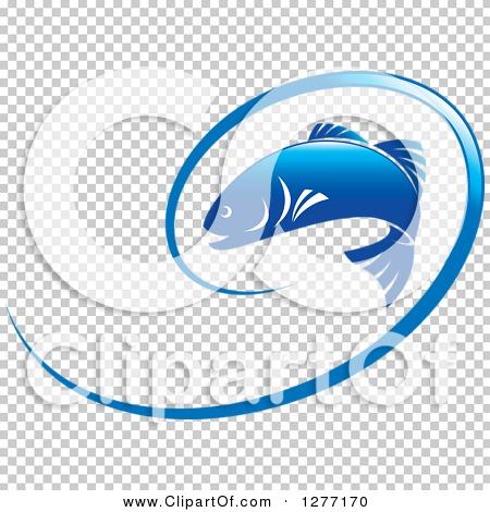 Transparent clip art background preview #COLLC1277170