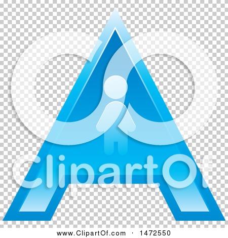 Transparent clip art background preview #COLLC1472550