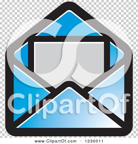 Transparent clip art background preview #COLLC1230011