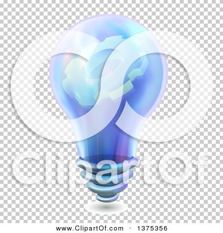 Transparent clip art background preview #COLLC1375356