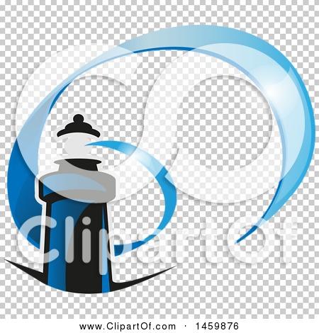 Transparent clip art background preview #COLLC1459876