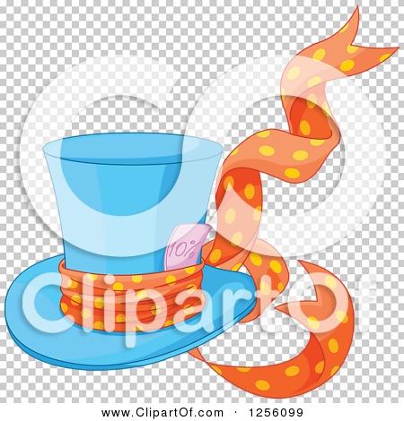 Transparent clip art background preview #COLLC1256099