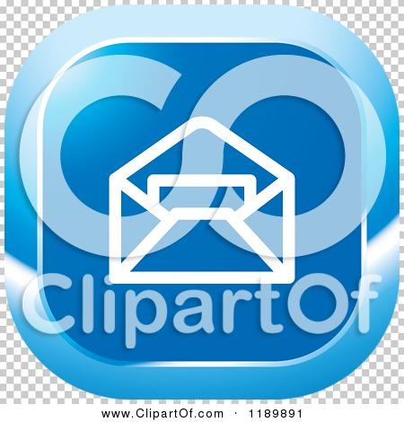 Transparent clip art background preview #COLLC1189891