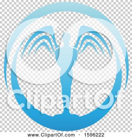 Transparent clip art background preview #COLLC1596222